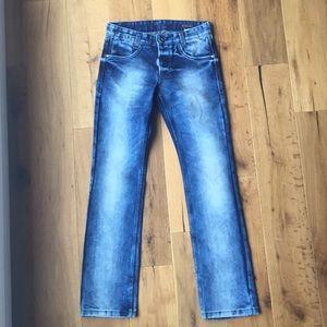 Men's 29 x 33 John Richmond Jeans
